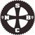 SNBC CYCLING
